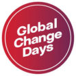Global Change Days